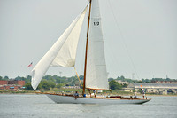 2015 NYYC Annual Regatta A 038