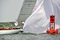 2015 NYYC Annual Regatta A 216