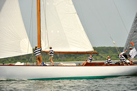 2015 NYYC Annual Regatta A 218