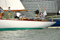 2015 NYYC Annual Regatta A 221