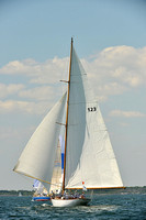 2015 NYYC Annual Regatta E 634