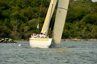 2015 NYYC Annual Regatta A 1172