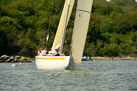 2015 NYYC Annual Regatta A 1173