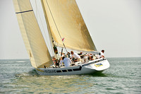 2015 NYYC Annual Regatta A 1181
