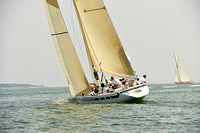 2015 NYYC Annual Regatta A 1182