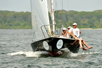 2015 NYYC Annual Regatta A 552