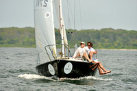 2015 NYYC Annual Regatta A 554