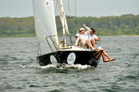 2015 NYYC Annual Regatta A 555