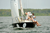 2015 NYYC Annual Regatta A 556