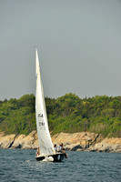 2015 NYYC Annual Regatta B 099