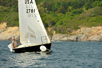 2015 NYYC Annual Regatta B 101