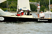 2015 NYYC Annual Regatta C 354