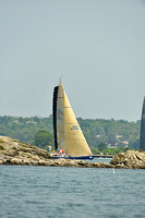 2015 NYYC Annual Regatta A 1414