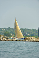 2015 NYYC Annual Regatta A 1416