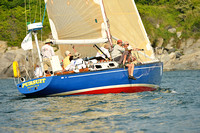 2015 NYYC Annual Regatta A 1776