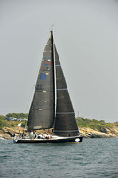 2015 NYYC Annual Regatta A 1623