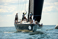 2015 NYYC Annual Regatta C 1174