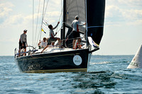 2015 NYYC Annual Regatta C 1175
