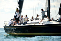 2015 NYYC Annual Regatta C 1177