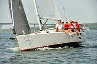 2015 NYYC Annual Regatta A 1352