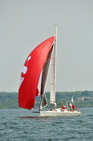 2015 NYYC Annual Regatta A 193