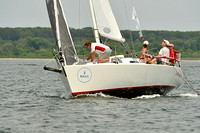 2015 NYYC Annual Regatta A 200