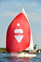 2015 NYYC Annual Regatta C 1639