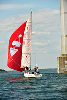 2015 NYYC Annual Regatta C 1653
