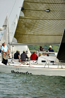 2015 NYYC Annual Regatta A 1365
