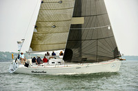 2015 NYYC Annual Regatta A 1367