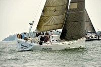 2015 NYYC Annual Regatta A 1368