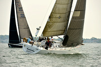 2015 NYYC Annual Regatta A 1370