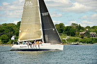 2015 NYYC Annual Regatta C 090
