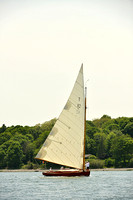 2015 NYYC Annual Regatta A 149