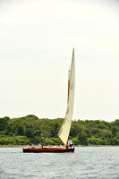 2015 NYYC Annual Regatta A 152