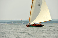 2015 NYYC Annual Regatta A 161