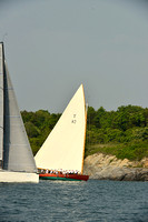 2015 NYYC Annual Regatta A 1646