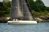 2015 NYYC Annual Regatta A 1433