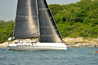 2015 NYYC Annual Regatta A 1484