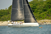 2015 NYYC Annual Regatta A 1485