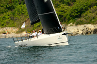 2015 NYYC Annual Regatta A 1494