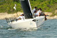 2015 NYYC Annual Regatta A 1495