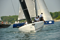2015 NYYC Annual Regatta A 1498