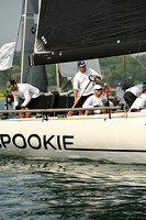 2015 NYYC Annual Regatta A 1500