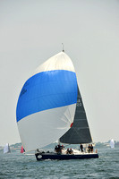 2015 NYYC Annual Regatta A 205