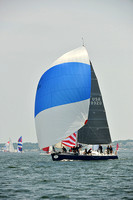 2015 NYYC Annual Regatta A 206