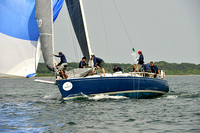 2015 NYYC Annual Regatta A 225