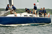 2015 NYYC Annual Regatta A 226