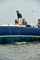 2015 NYYC Annual Regatta A 230