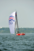 2015 NYYC Annual Regatta A 609